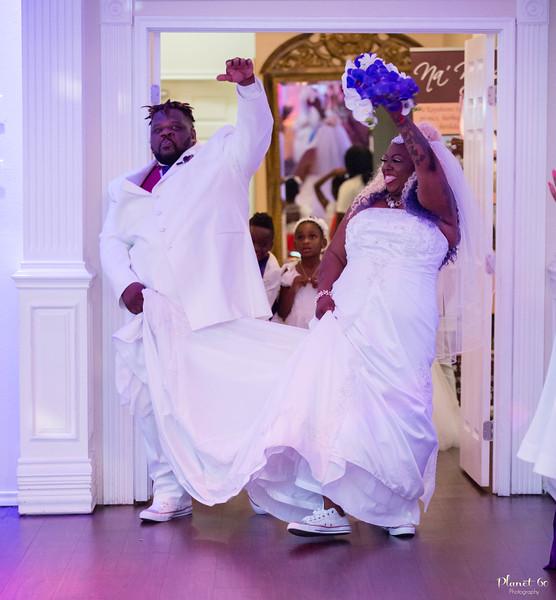 Latandra & Jim Wedding-237.jpg