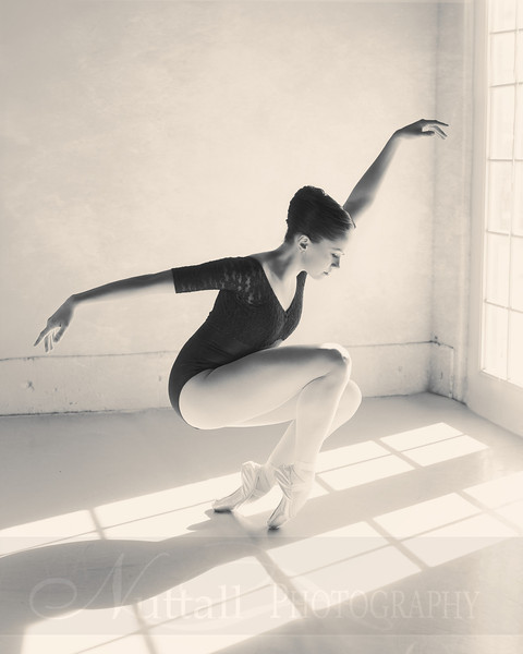 Mary Ballet 12.jpg