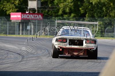252 IPF Racing