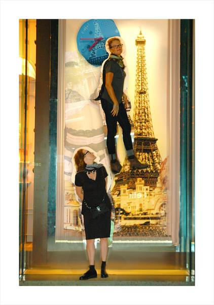 ParisFunCollage1.jpg