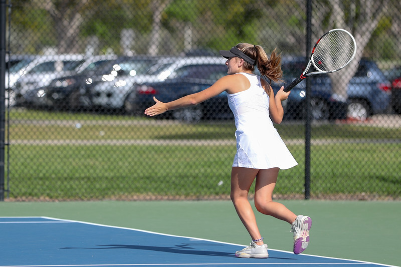3.8.19 CSN Boys & Girls Varsity Tennis vs Venice HS-61.jpg