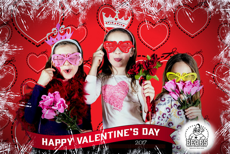 Forest Valentines Photobooth-59.jpg