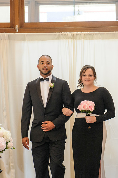 Everett Seattle monte cristo ballroom wedding photogaphy -0085.jpg