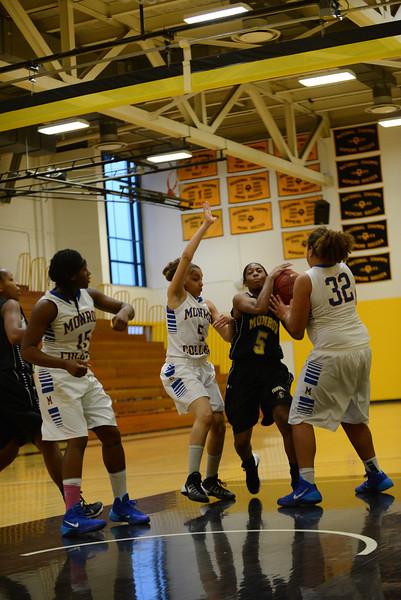 20131208_MCC Basketball_0371.JPG