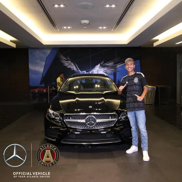 Mercedes_015.mp4