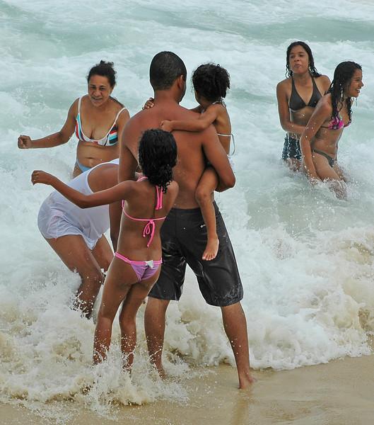 Rio2011-0102A-229A.jpg
