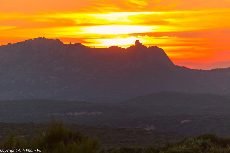 Uploaded - Corsica July 2013 258.jpg