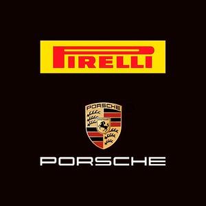 PIRELLI   Porsche Driving School 17/10