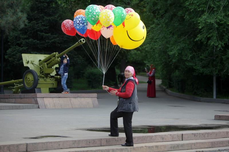 AlmatyBEST09.jpg