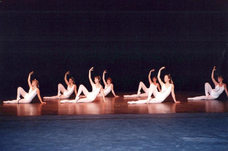 Dance_2706_a.jpg