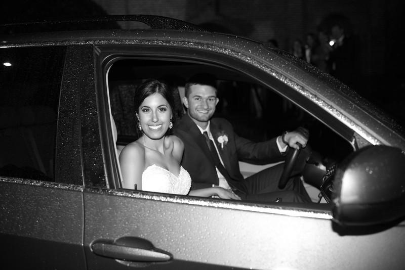 Knoxville-Wedding-Photographers-34.jpg