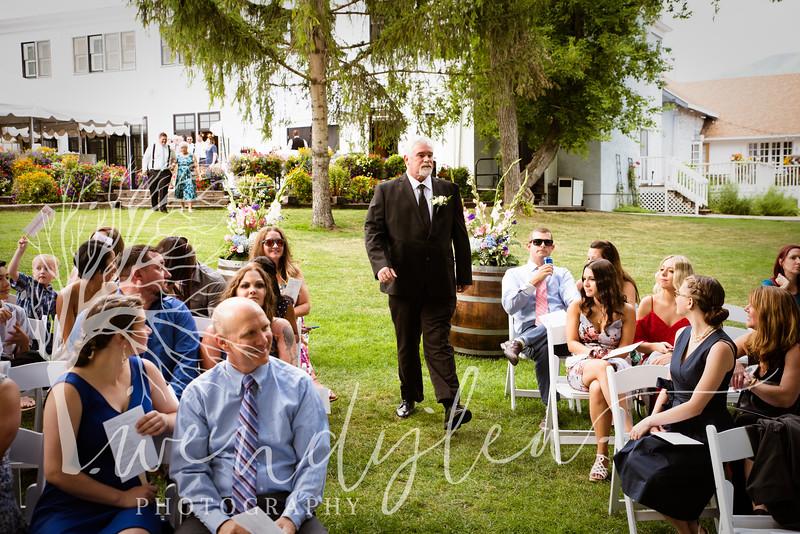 wlc Stevens Wedding 772019.jpg