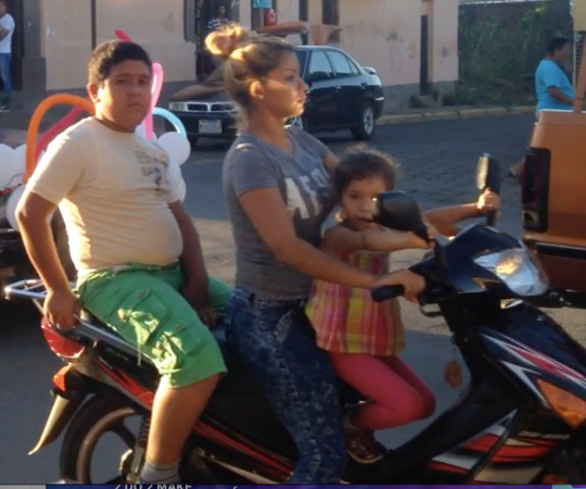 3on a motorcycle.png