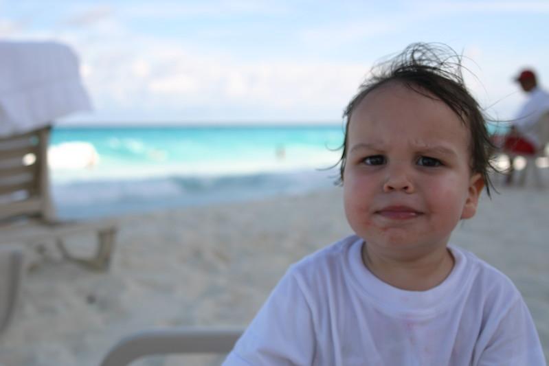 Cancun 2005-157.jpg
