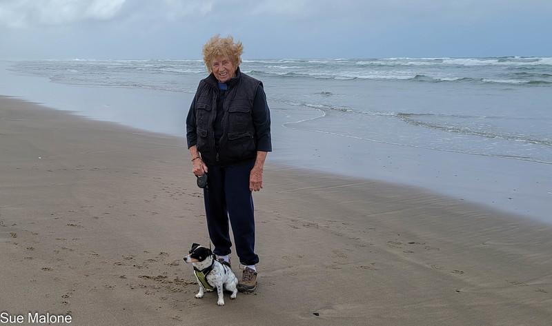 04-22-2021  Part 2 Nehalem Beach-15.jpg
