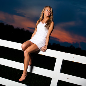 East Lincoln - Haleigh