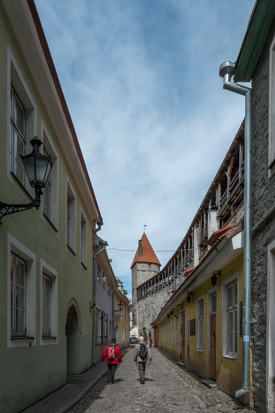 Tallinn, Estonia may 2015 (11 of 35).jpg
