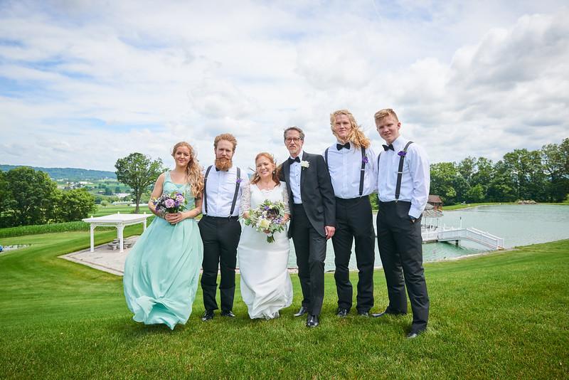 Bartch Wedding June 2019__141.jpg