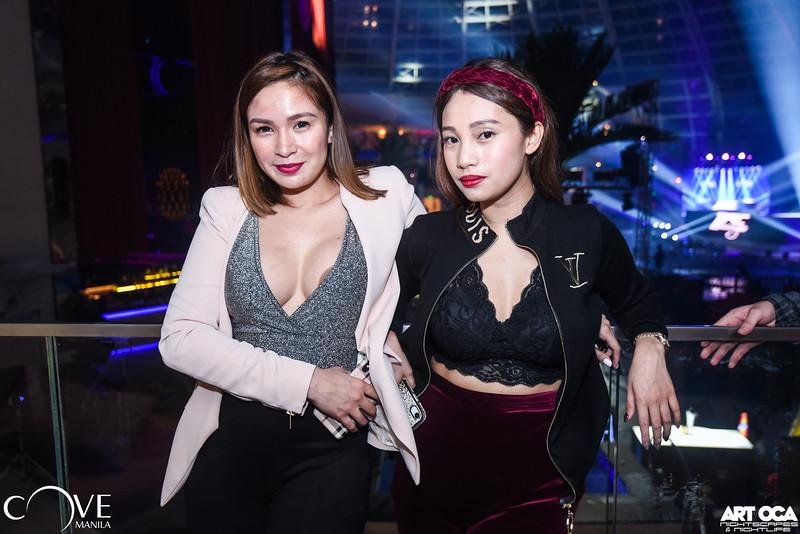 New Year's Eve 2020 at Cove Manila (231).jpg