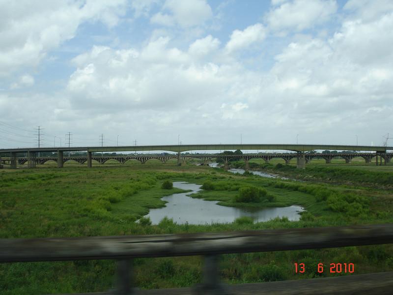 2010-06-11 Даллас 033.JPG
