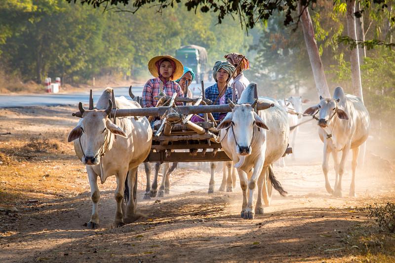 046-Burma-Myanmar.jpg