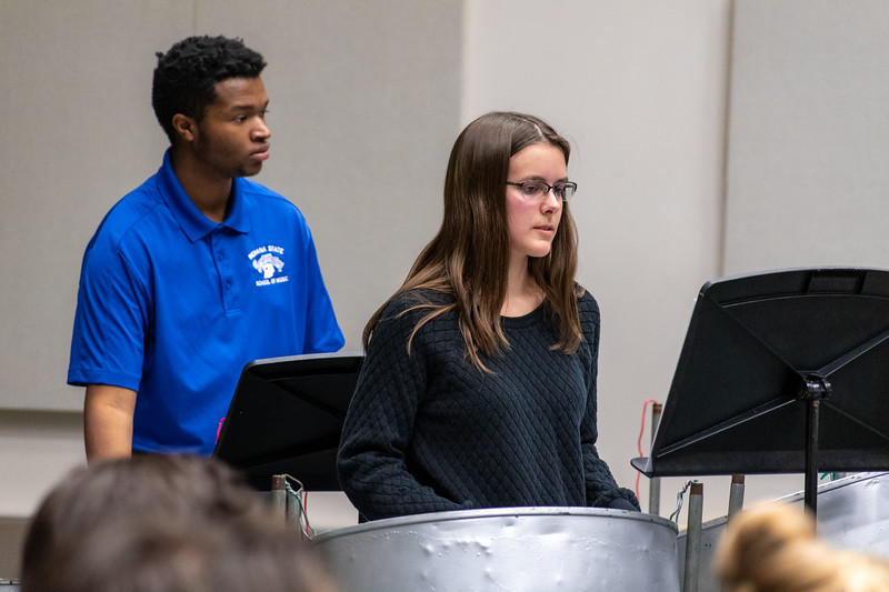 15 November 2019 Steel Drum Ensemble-5273.jpg