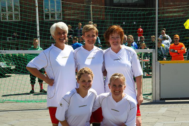 Politiker-team, Ombold competition, Rådhusplads, Copenhagen, 2014