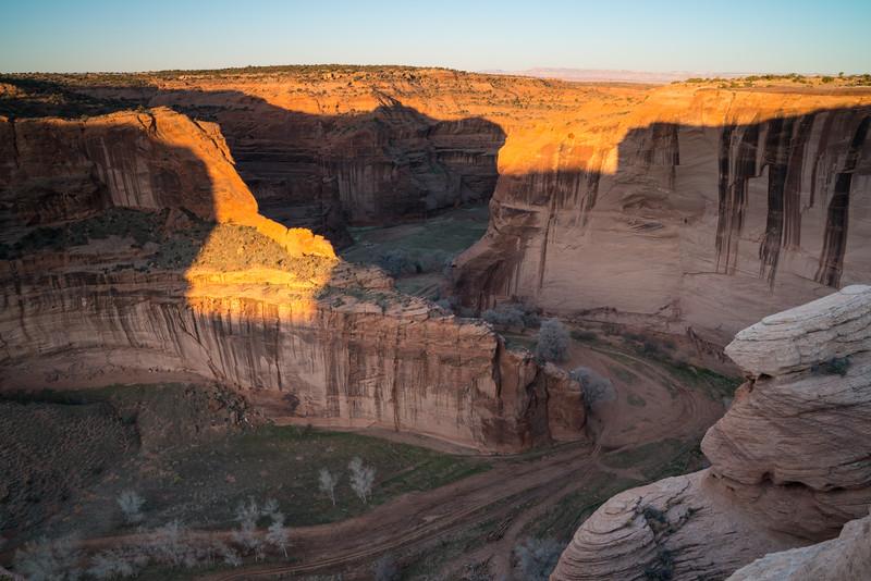 Canyon de Chelly 2020-19.jpg
