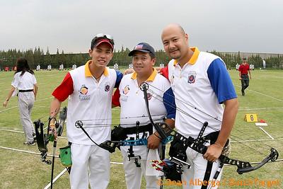2006 Round 4 Shanghai