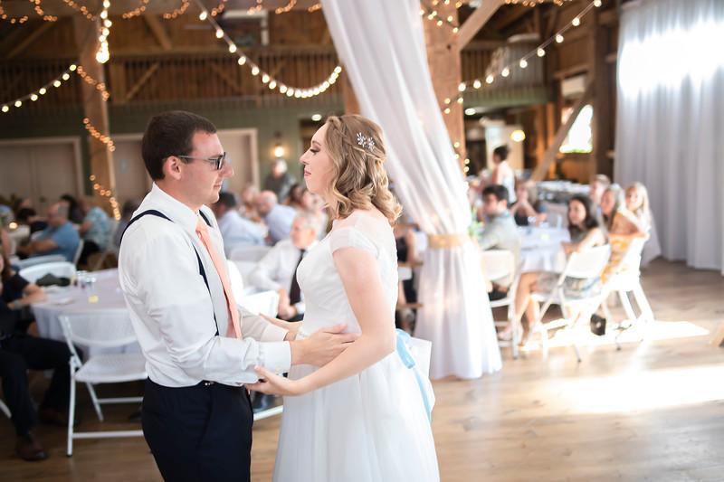 Morgan & Austin Wedding - 530.jpg