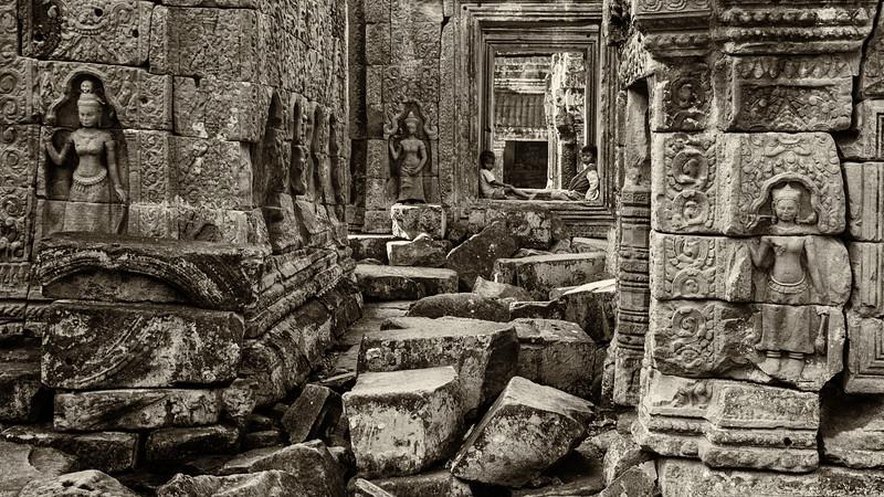 Cambodia-0390-Edit.jpg