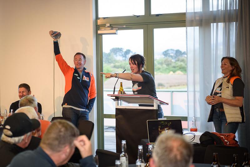2019 KTM New Zealand Adventure Rallye (1380).jpg