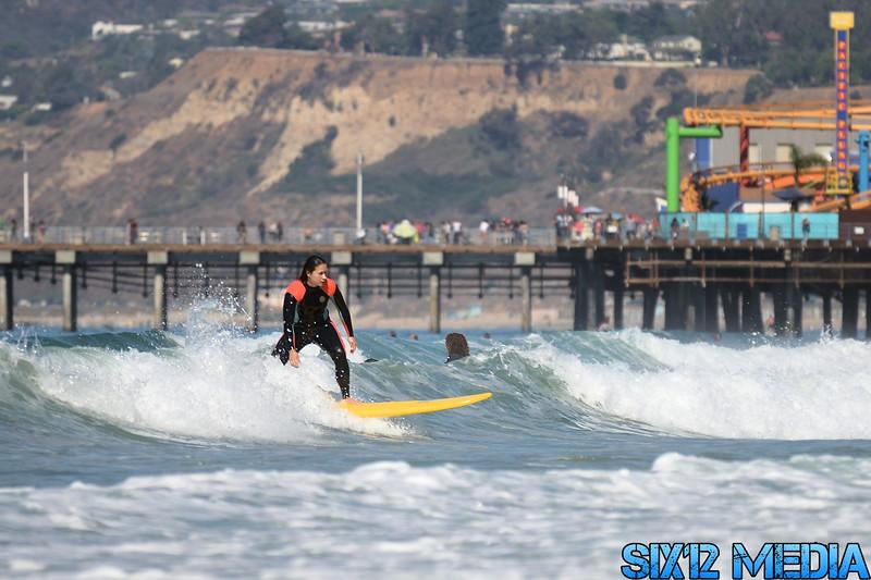 Santa Monica Surfing-15.jpg