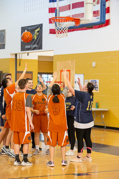 at Frederick SVVSD tournament-56.JPG