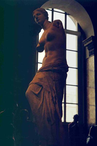 Venus de Milo 2.jpg