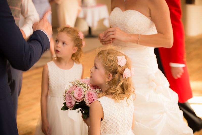 bensavellphotography_wedding_photos_scully_three_lakes (341 of 354).jpg