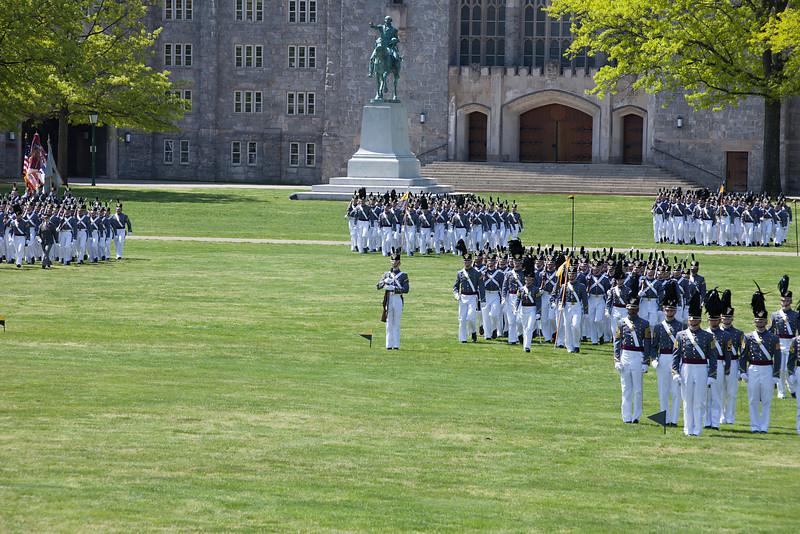 West Point Class Reunion 2012-4545.jpg