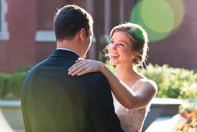 Anne-Jorden-Wedding-3036.jpg