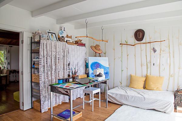 Real Estate photos-3050.jpg
