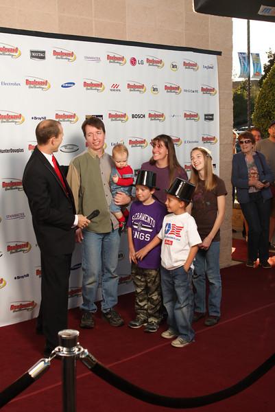 Anniversary 2012 Red Carpet-400.jpg