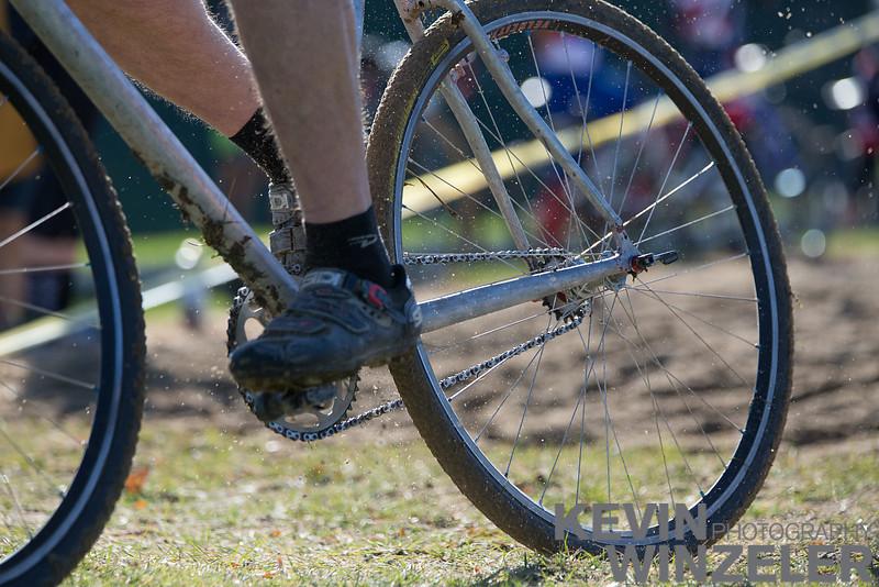 20121027_Cyclocross__Q8P0433.jpg