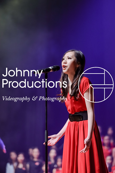 0038_day 1_finale_red show 2019_johnnyproductions.jpg