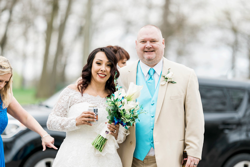 duncan-wedding-orlando-familia-and-crystal-gardens-intrigue-photography-274.jpg