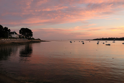 France,Brittany