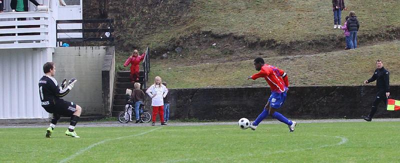 20100516 Nordre-Søndre 4-2