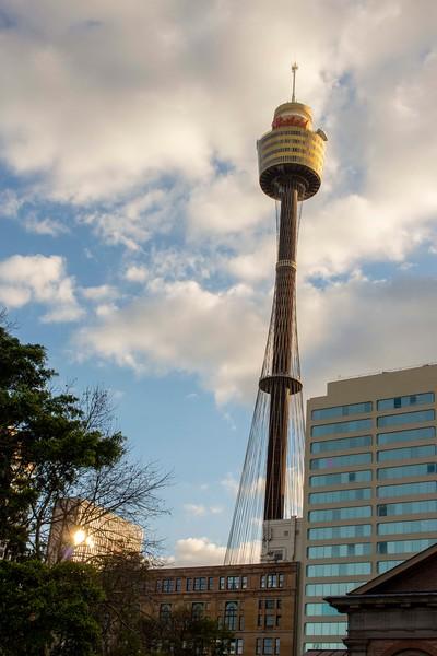 Australia_116.jpg