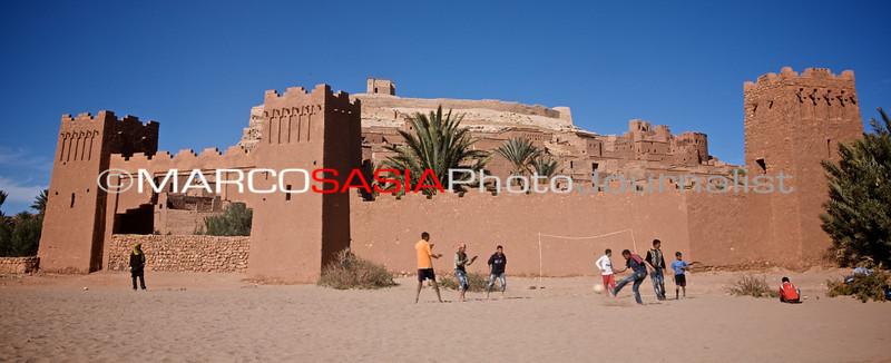 0217-Marocco-012.jpg