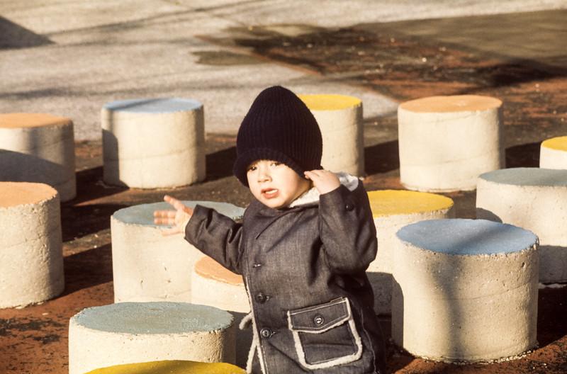 1977 (?) Jon Broad-6.jpg