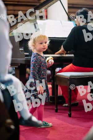 © Bach to Baby 2017_Alejandro Tamagno_Borough_2017-09-15 009.jpg