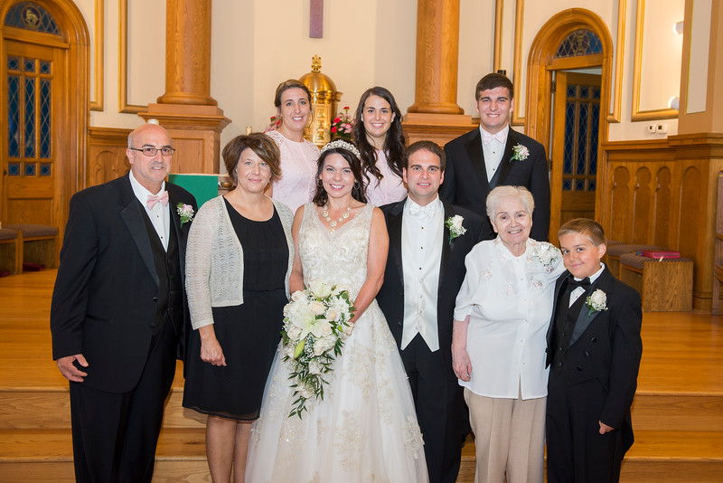Guarino-Wedding-0169.jpg